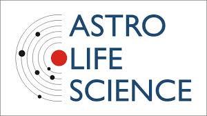 Astrolife Vedic Birth Chart Astro Life Science