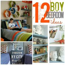 cool bedroom ideas for boys cool bedroom ideas for boys 12 boy bedroom ideas find your color scheme