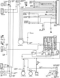 chevy truck wiring diagram image wiring diagram 86 chevy wiring diagram 86 auto wiring diagram schematic on 82 chevy truck wiring diagram