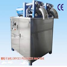 cheap ice machine. Unique Ice Dry Ice MachineCheap Professional Machine With Cheap O