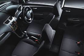 new car launches by maruti in 2014Maruti to launch new Swift Dzire in 2014  Rediffcom Business