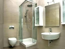 master bathroom corner showers. Bathroom Corner Shower Stalls Amazing For Small Bathrooms Large Size Of . Master Showers