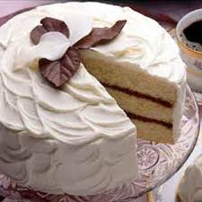 Special Occasion Cake Recipe Land Olakes