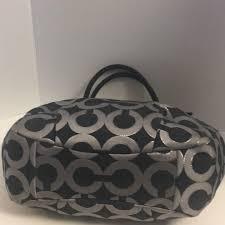 coach holiday bags wholesale quincy il coachoutlet