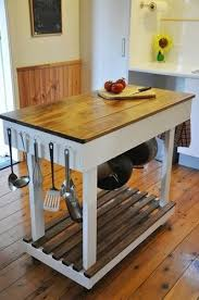 chopping block island. Fine Block Add Storage Style And Extra Seating With A Standalone Kitchen Island In Chopping Block Island C