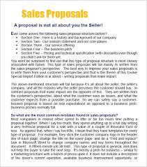 Buy Dissertation Online Uk 1 Click Dissertation Sales Proposal