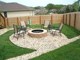 backyard designs. Backyard Decoration Ideas Surprising Simple Landscaping Pictures With Additional Best Design Interior Designs