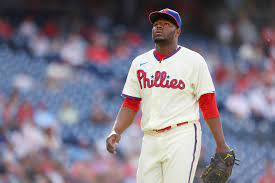 Phillies will likely move on from in 2022