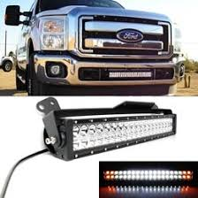 high power led light bar for ford f 250 f 350 super duty Strobe Light Wiring Harness 120w high power led light bar for ford f 250 f 350 super duty strobe light wiring harness