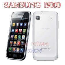 samsung phones touch screen android with price 2015. refurbished original samsung i9000 galaxy s mobile phone 3g wifi gps 5mp 4.0\ phones touch screen android with price 2015 o