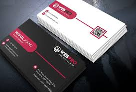 business card psd template free business card template psds for photoshop 100 free downloads