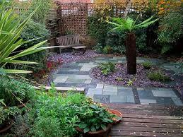 Small Picture Garden Design Garden Design with Design solution for small garden
