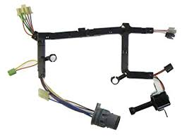 amazon com 4l60e transmission wiring harness by rostra made in usa 4l60e wiring harness removal 4l60e transmission wiring harness by rostra made in usa