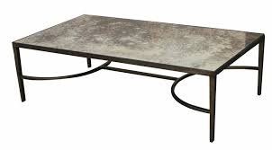 coffee table round mirrored coffee table l writehookstudio upholstered antique marble tables side industrial set