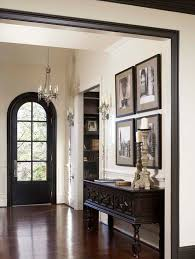 console table decor. Console Table Style And Decor Inspiration