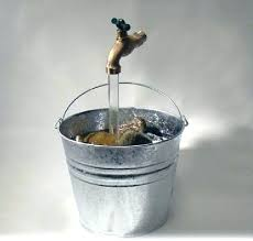indoor water fountain ideas cool fountains decoration diy feature easy fo