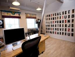 office design companies office. Interior Design Companies Birmingham 350 Best Offices Of Advertising Agencies Images On Pinterest Modern Colour Office
