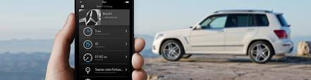 The mercedes me adapter telematics retrofit solution and the mercedes me adapter app allow as yet unconnected vehicles to use various functions. What Is The Mercedes Me App Features Concierge Entertainment Diagnostics
