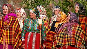 Картинки по запросу alsungas tautas tērps