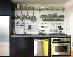 wall mounted kitchen utensil storage kitchen utensil rack wall mounted photo 1 of 5 kitchen blog