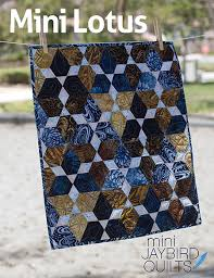Patterns | Jaybird Quilts & Available Now Adamdwight.com