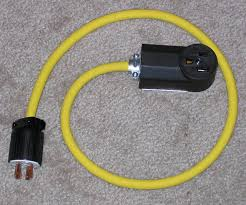 welder outlet wiring generator specs for 220v welder and plasma cutter archive weld generator specs for 220v welder and how to wire an outlet