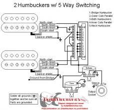 strat super switch wiring facbooik com Hss Wiring 5 Way Switch the strat sp hss 85 sounds, no extra knobs guitarnutz 2 hss wiring 5-way switch