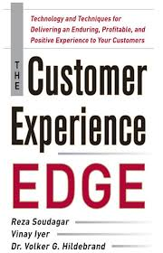 customer experience manager the top 5 books every customer success manager should read sparked