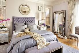 bedroom with mirrored furniture. Bedroom Mirror Furniture With Mirrored Home Design Lover