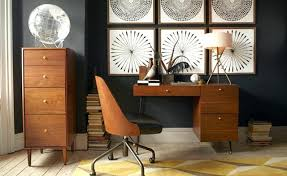 nice office desk. West Elm Office Desk Nice Home With Lamp Intended For Modular