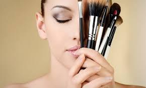 essentials for beginners mugeek vidalondon mac makeup cl dublin saubhaya