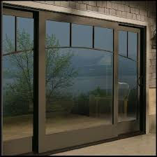 anderson sliding patio doors