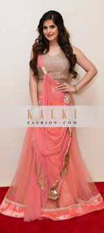 25 best Sanjana Kapoor ideas on Pinterest