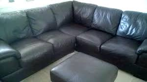 leather sofa conditioner leather furniture cleaner and conditioner leather