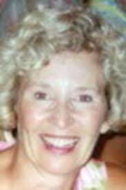Linda Wade   Obituary   Herald Bulletin