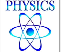 کشفیات جدید علم فیزیک