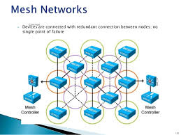 introduction to cisco wireless drop an email to emea apac msi ens hcl com