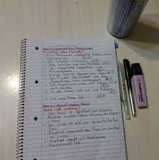 toefl essay writing questions descriptives