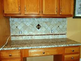 granite countertops design in various models stunning traditional kitchen details applied light wood um colored cabinet and marble tile