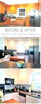 kitchen cabinets cost labor cost to install kitchen cabinets cost to install kitchen kitchen cabinets cost