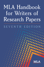 essay writing literature review research