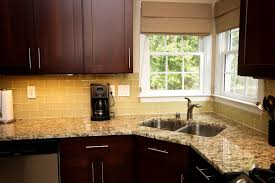 Kitchen Corner Sink Corner Sink Kitchen Layout Home Design Ideas