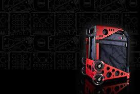 ZÜCA® Rolling Bags Back to School Sale - Free Shipping*| Heavy ...