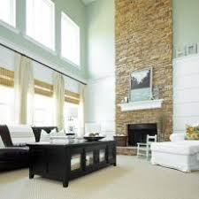 The 25 Best Two Story Fireplace Ideas On Pinterest  Large Living Two Story Fireplace