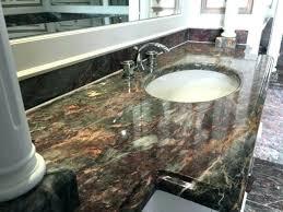 marble polishing sealing cleaning countertops honed granite sealing kitchen marble bathroom countertops cleaning honed sealing marble how