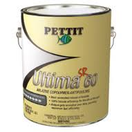 Pettit Paint Ultima Sr 60 Copolymer Antifouling Paint