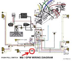 2002 f250 radio wiring diagram on 2002 images free download 2004 Ford F250 Radio Wiring Diagram 2002 f250 radio wiring diagram 5 radio wiring diagram for 2004 ford f 250 2001 ford f250 radio wiring harness 2004 ford f250 stereo wiring diagram