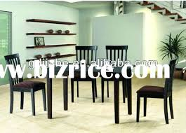 living room furniture names dining room furniture names for decoration dining brand name dining living room
