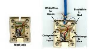 similiar at t telephone junction box keywords home phone jack wiring diagram residential electrical service entrance