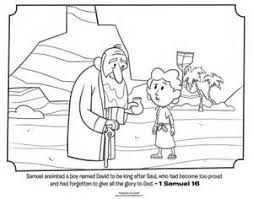 Small Picture Prophet Samuel Coloring PageSamuelPrintable Coloring Pages Free